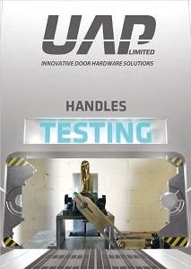 2016-handles-brochure-front