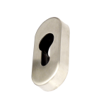UAP Escutcheon