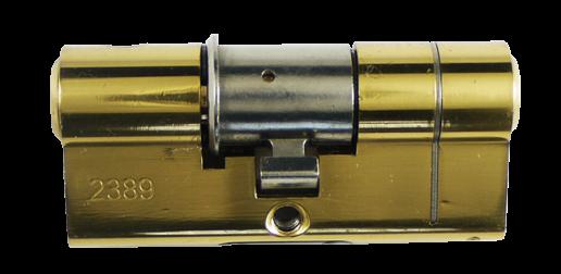 KIN30-30BAS.600