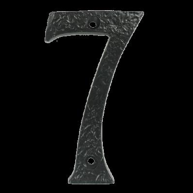 numeral bi