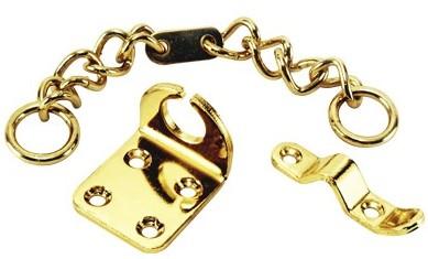 sbd chain