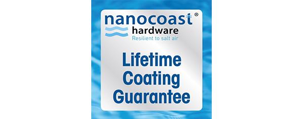 nanocoast-logo1