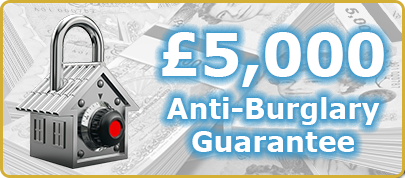 5000-anti-burglary-guarantee