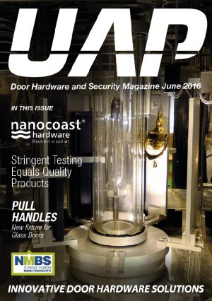 issue-2-front