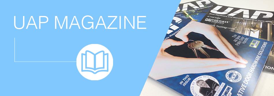 uap-magazine