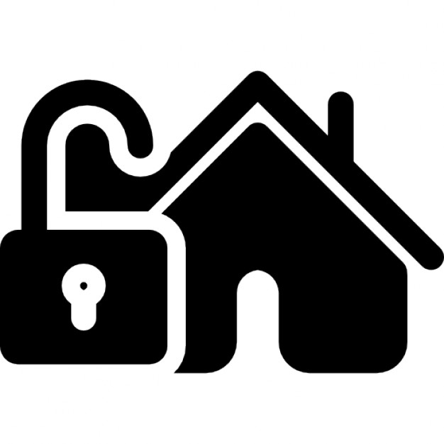 secure-house-icon