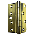 UAP 2D Stainless Steel Composite Door Hinges