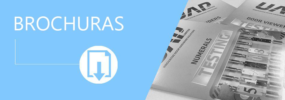 download-brochures-950x336_portuguese