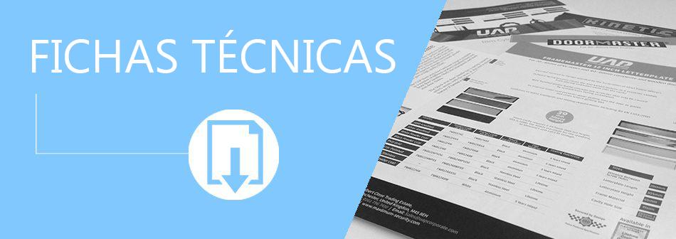 download-tech-sheet-950x336_portuguese-spanish