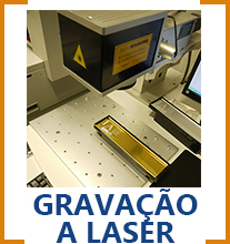 laser-engraving-button_portuguese