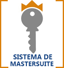 mastersuite-button-1_portuguese