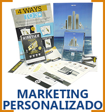 personalised-marketing-button_portuguese-spanish