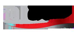 fullex-logo1-500