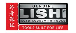 lishi_logo-500