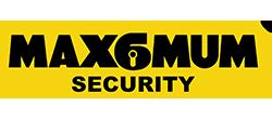 max6_logo-500