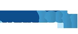 tradelocks_logo-500