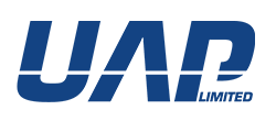uap_logo-500