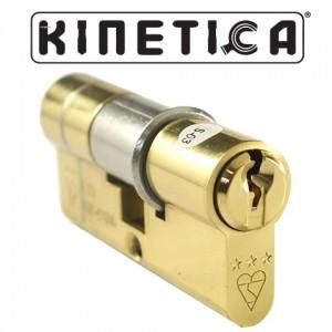 kinetica_category-580