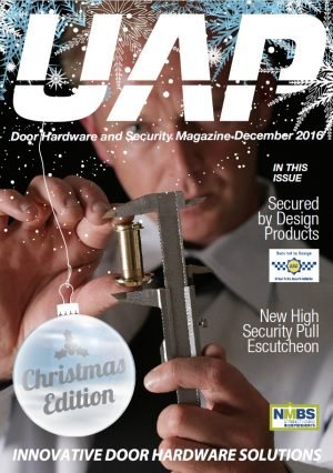 uap-magazine-issue-4-front-cover