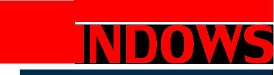 just-trade-windows-logo