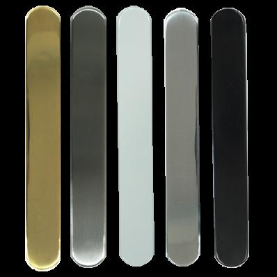 UAP Nanocoast Patio Blanking Plates
