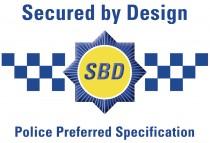sbd-210x143