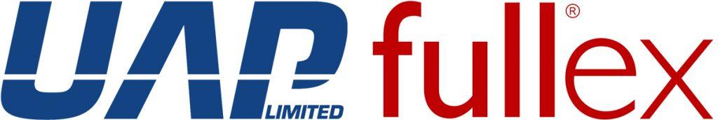 uap-fullex-logo
