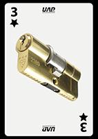 3-star-kinetica-card