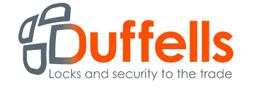 duffels-logo