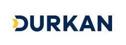 durken-logo