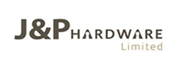 jp-hardware-2