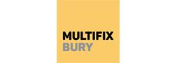 multifix-bury