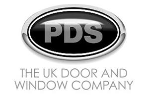 pds-logo-2