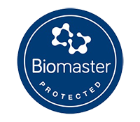 biomaster-protected_2-1
