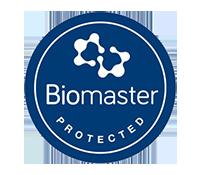 biomaster-protected_2-1