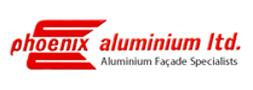 phoenix_aluminium