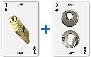 uap-cylinder-and-escutcheon-card