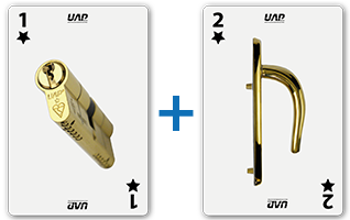 uap-cylinder-and-handle-card