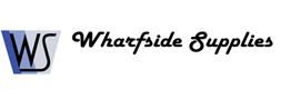 wharfside-supplies-4