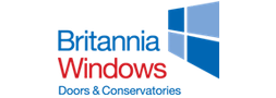 britannia-windows