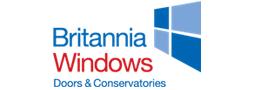 britannia-windows