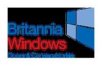britannia-windows-2