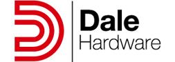 dale-hardware-logo