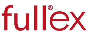 fullex-logo