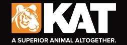 kat-logo