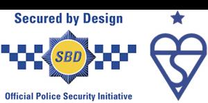 sbd-1-star-kitemark-logo-new-300x149