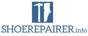 shoe-repairer-forum