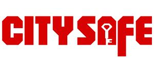 citysafe-logo
