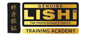 locksmith-training-logo