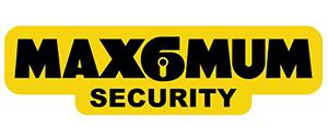 max6-logo